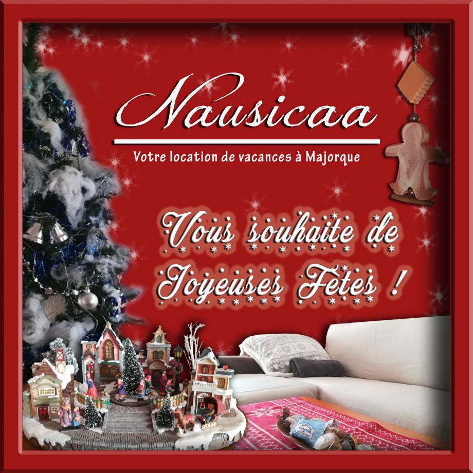 Nausicaa Hiver