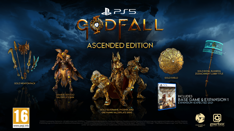 04_Ascended-Edition_PS5_PEGI-1920x1080