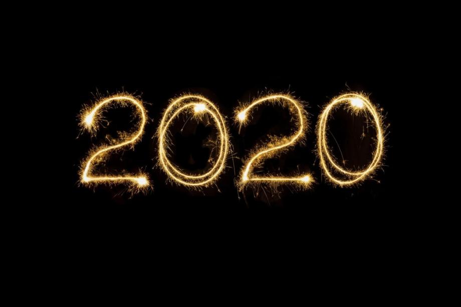 2020-jpeg