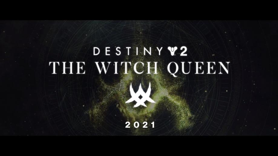 20200609_182330