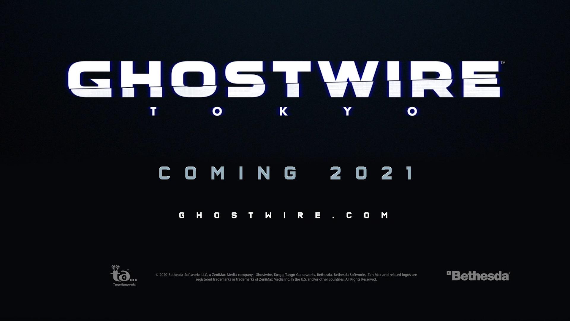 20200611_223838