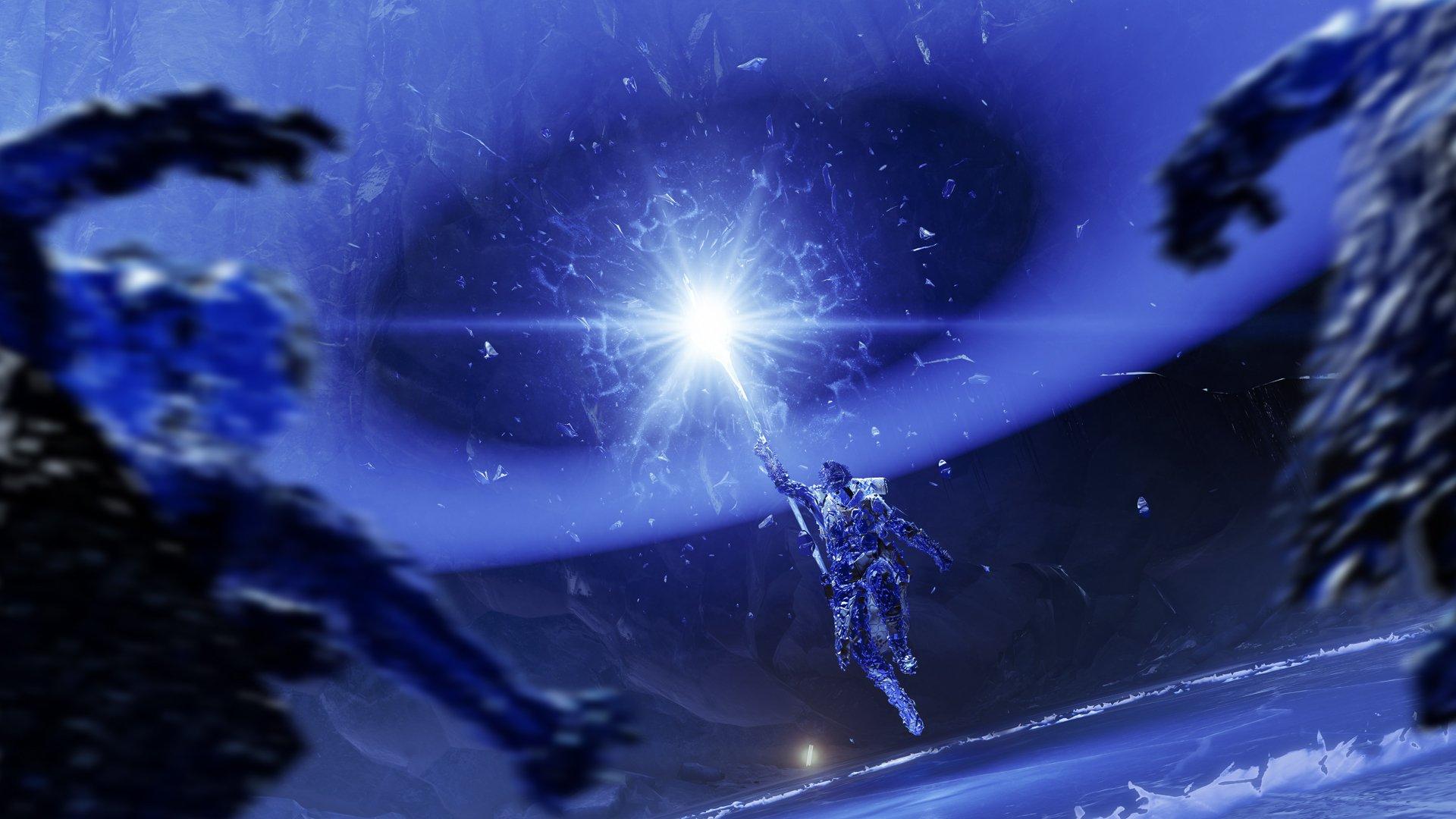 2020_Beyond_Light_Stasis_Presskit_Stasis_10