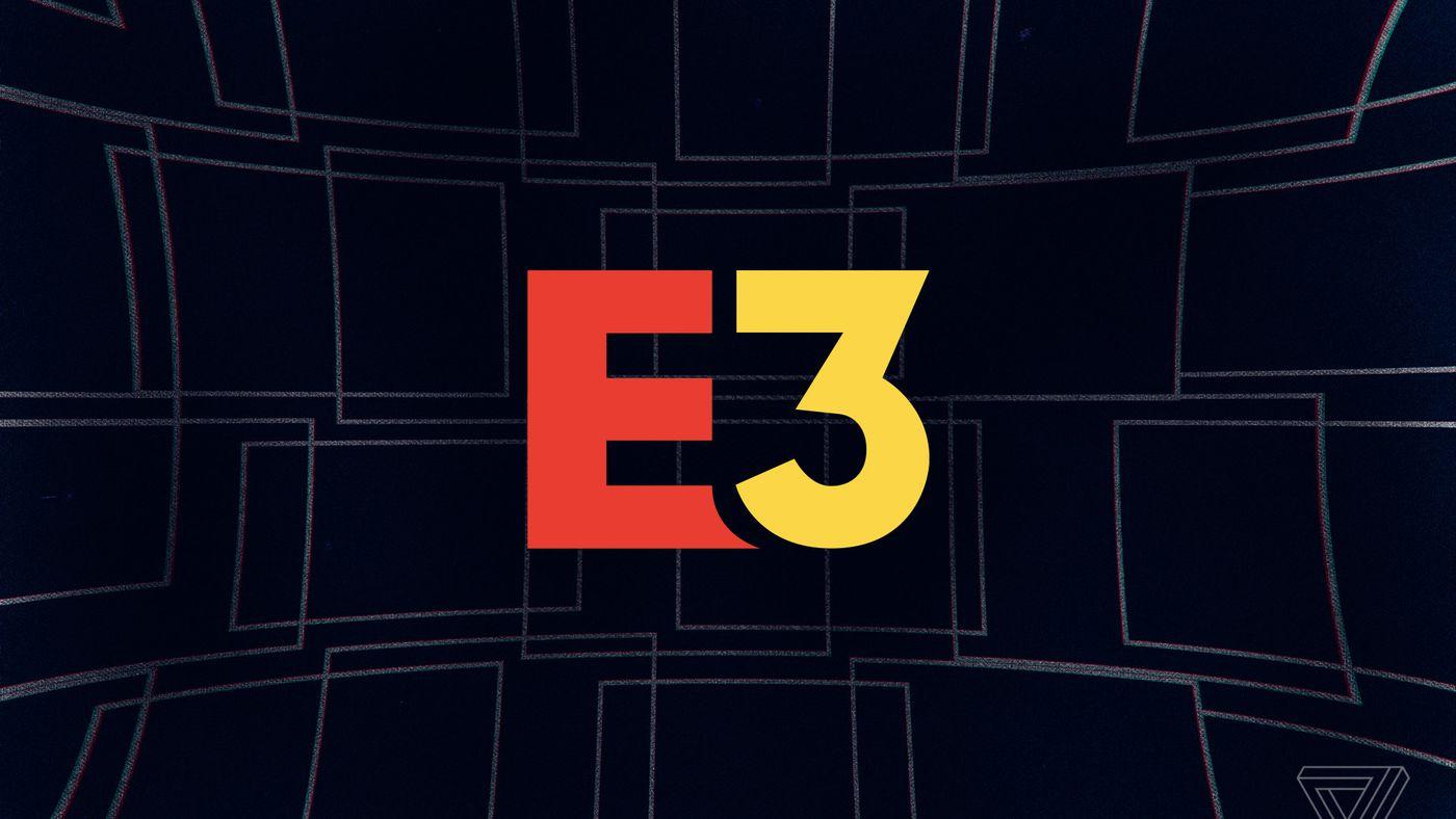 L'E3 débute dès le 8 juin jusqu'au 14 juin 2019.