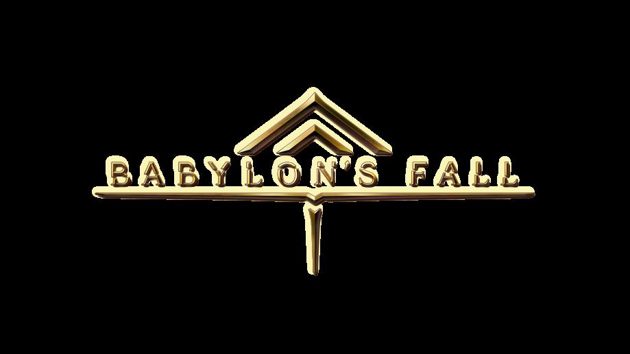 Babylon_s_Fall_logo_EN_transparent