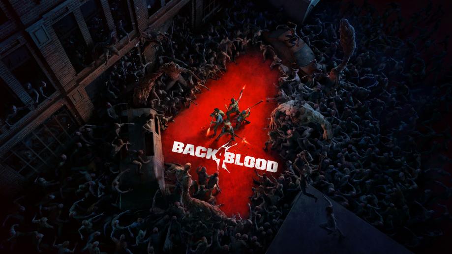 back-4-blood-xo