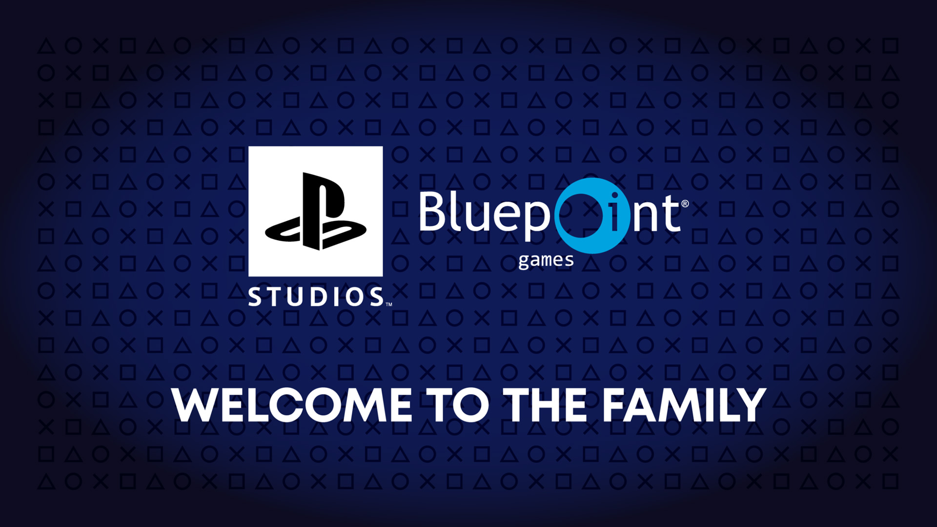 Bluepoint Games & PlayStation Studios