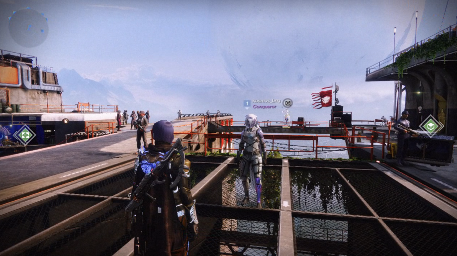Bungie_Name_Above_Guardian (1)