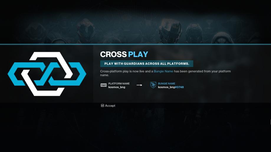 Cross_Play_Log_in_Screen