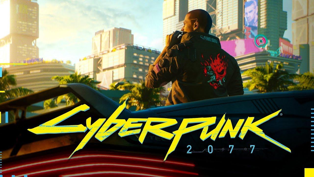 cyberpunk-2077 (1)