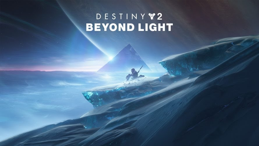 Destiny-2-Beyond-Light-889x500