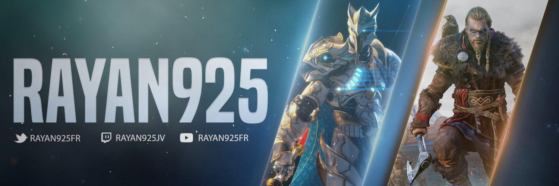rayan925jv