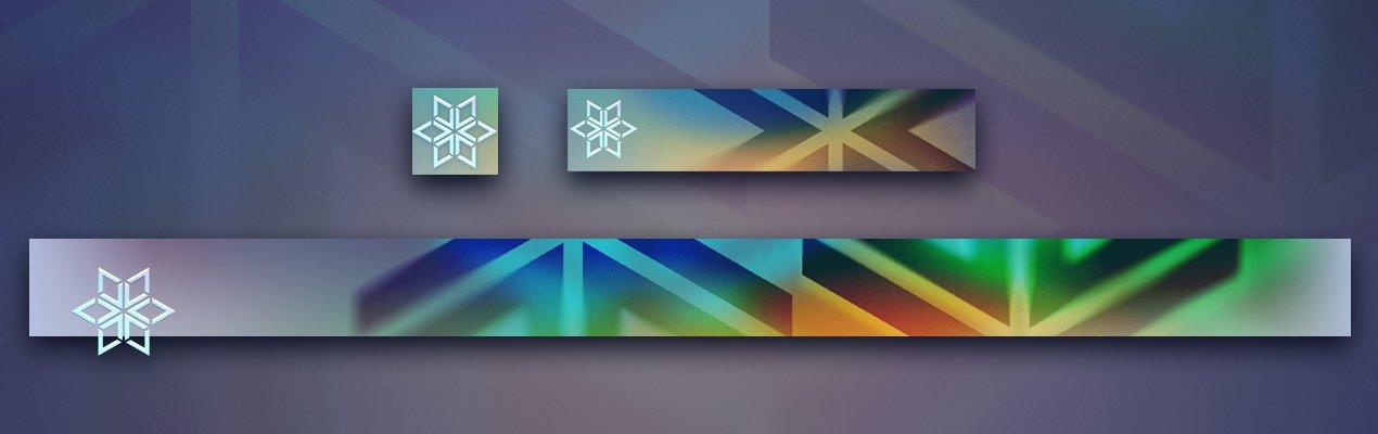 Emblem_Display_Share_A_Glass
