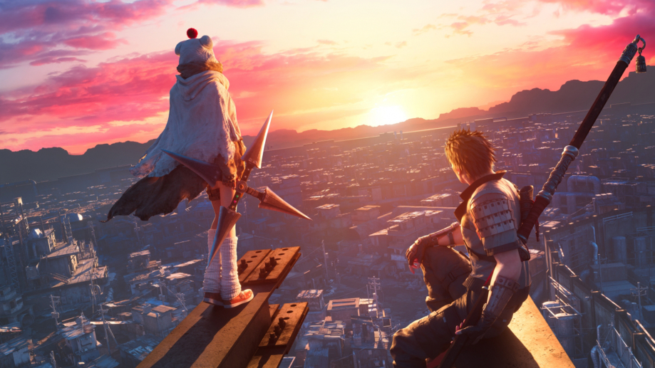 Final-Fantasy-7-Remake-Intergrade-PS5-Wallpapers-10