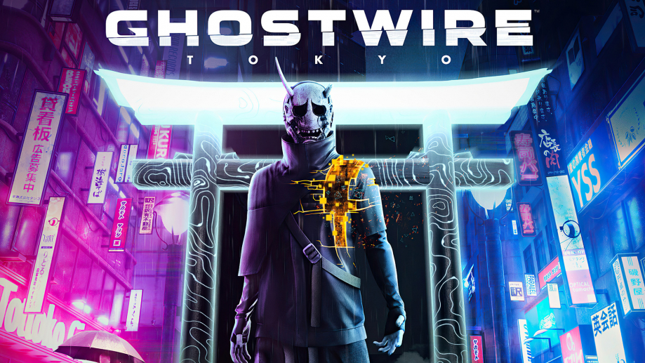 ghostwire-tokyo-game-poster-uhdpaper