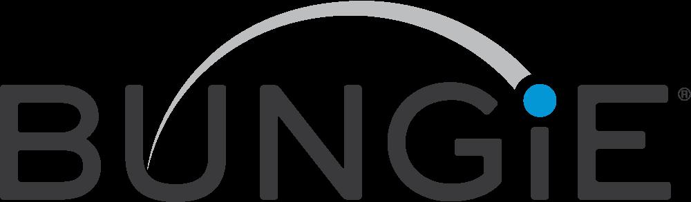 hNOC2F_w