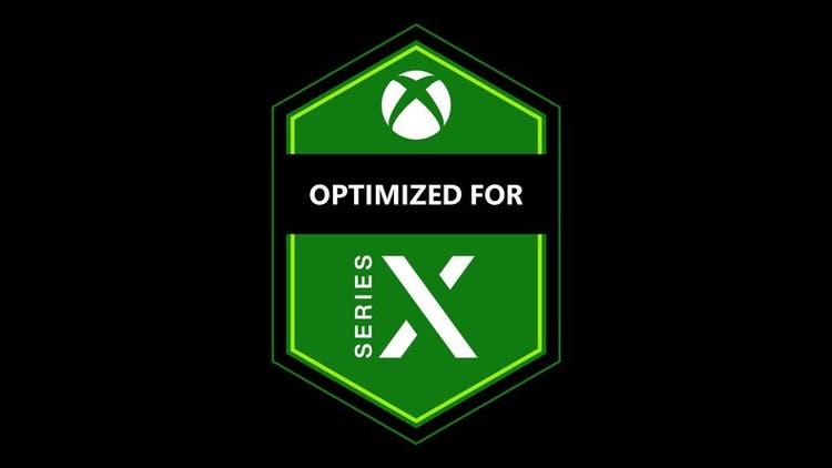 jeu-optimise-xbox-series-x-359f1