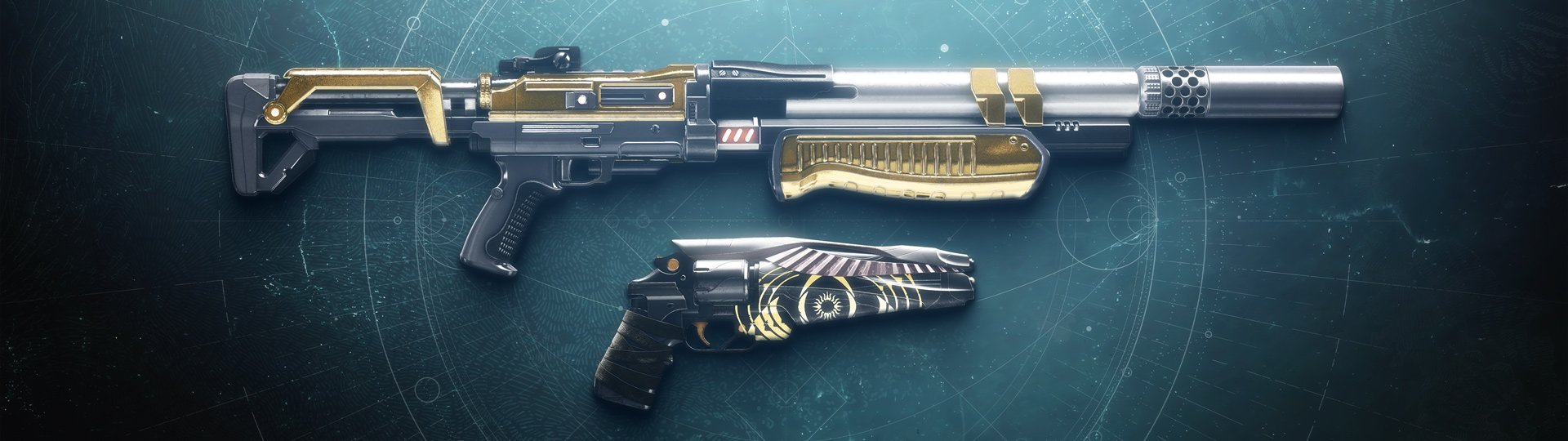 JJ_Weapons_01