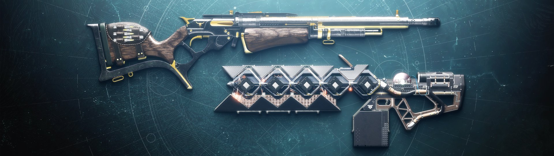 JJ_Weapons_02