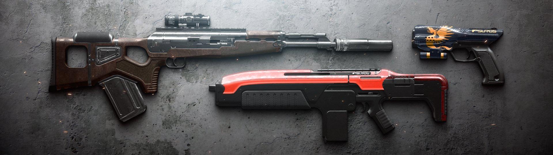 JJ_Weapons_Ritual