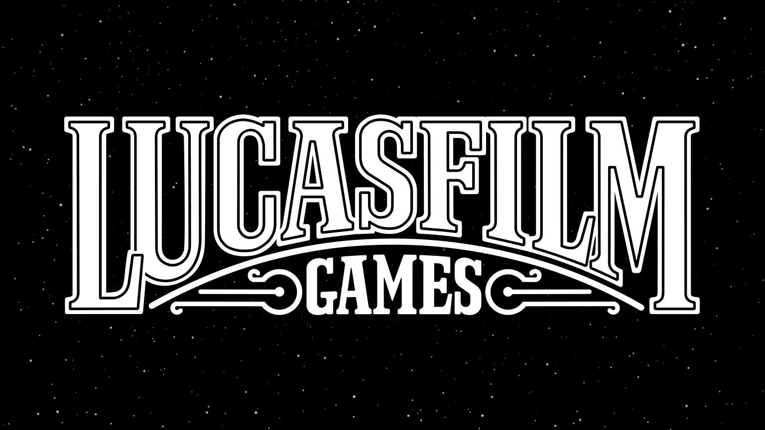 Lucasfilm_Games