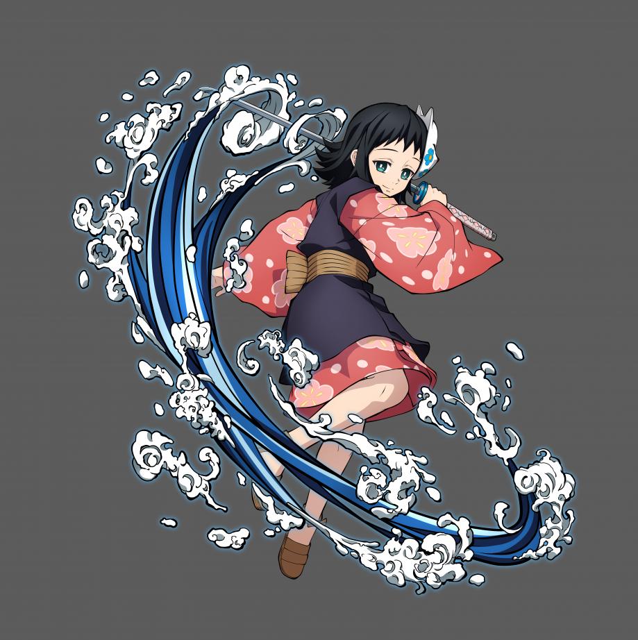 Makomo Character Art-36360360cc109c978b82