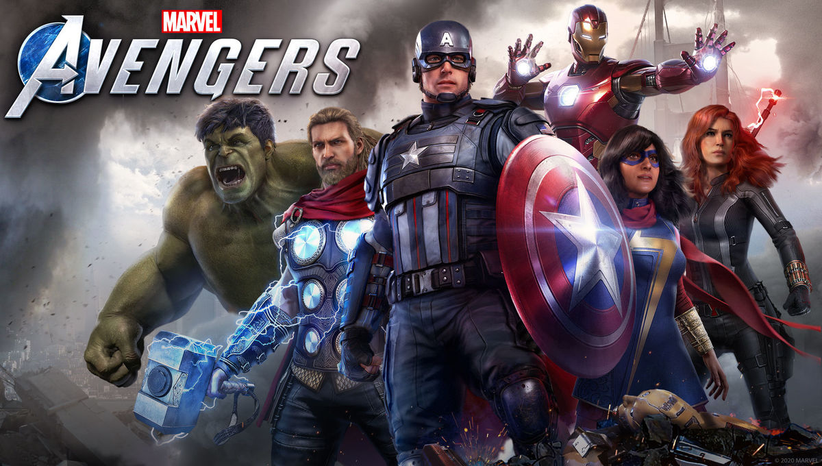 marvels-avengers-key-art