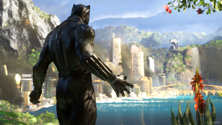 Marvels_Avengers_BlackPanther01