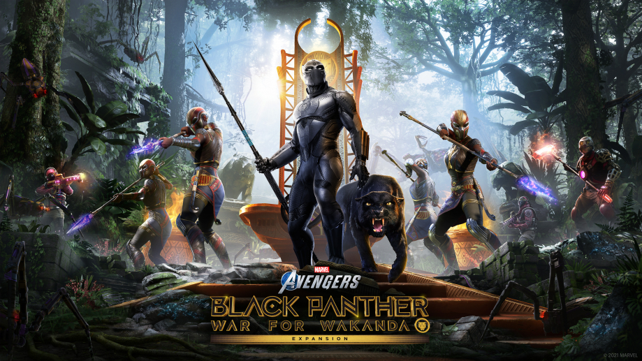 MarvelsAvengers_BP_ComicArt_3840x2160