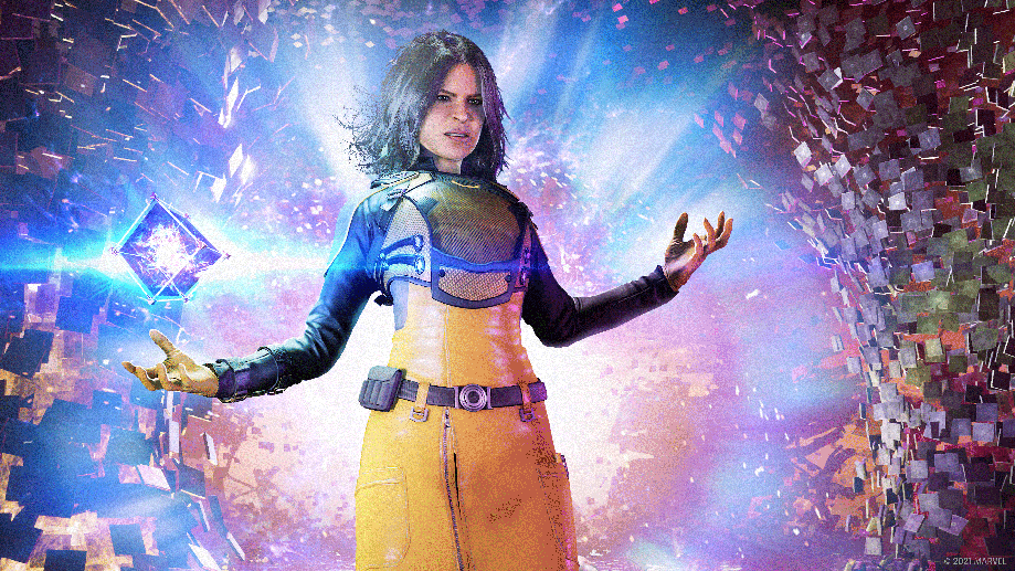 Marvel_s_Avengers_Cosmic_Cube_Monica_Rappaccini