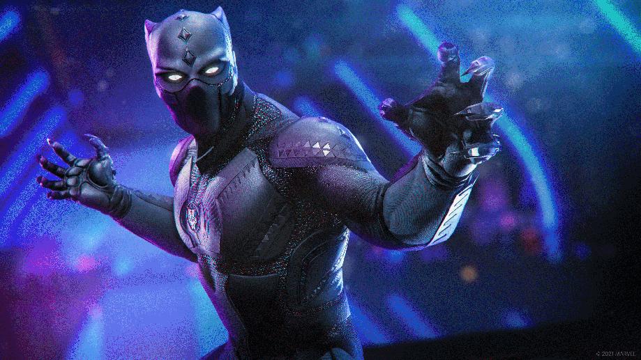 Marvel_s_Avengers_War_for_Wakanda_04
