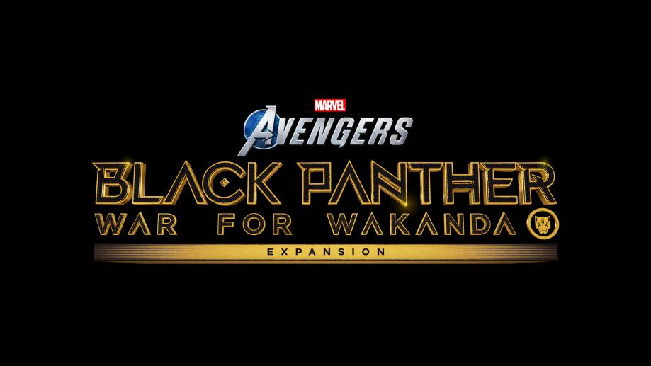 Marvels_Avengers_WarForWakanda_Logo-1