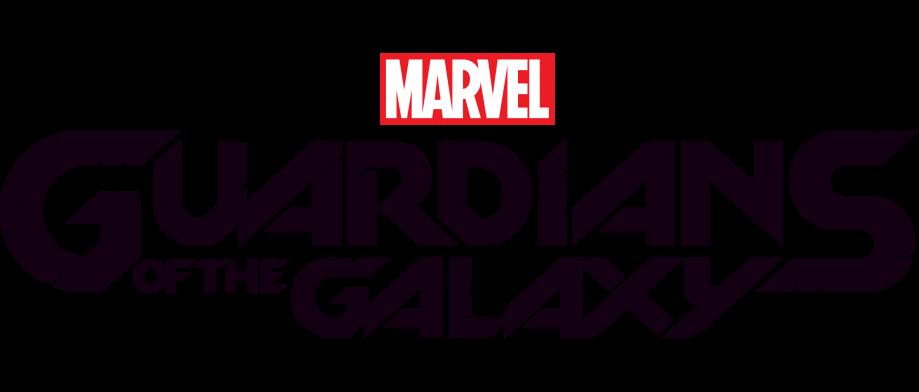 MGG_Logo_L_Black