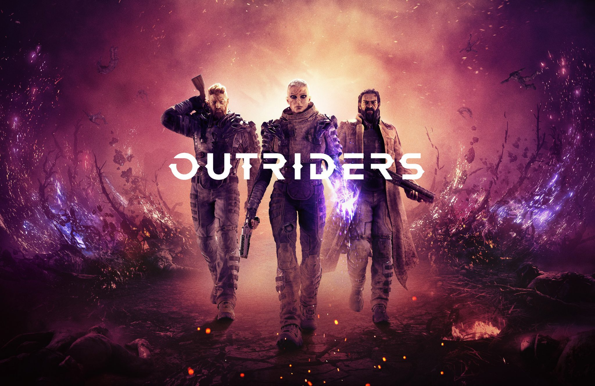 outriders-cover-scaled-e1581441039346