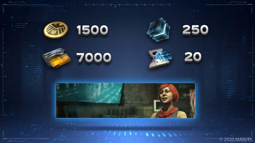 player-gift-Ap0BjRCQ7