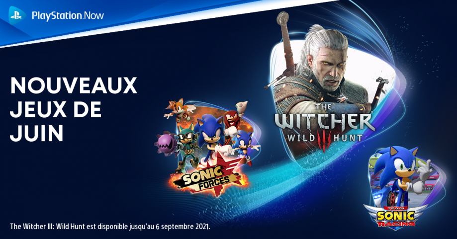 PlayStation Now - Juin 2021 01