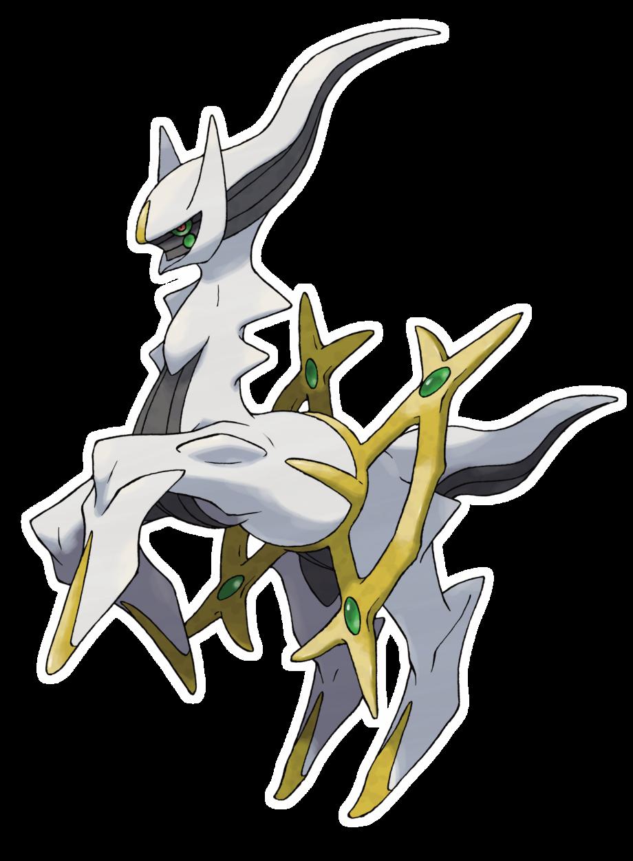 Pokemon_Legends_Arceus_art_Arceus-1506x2048