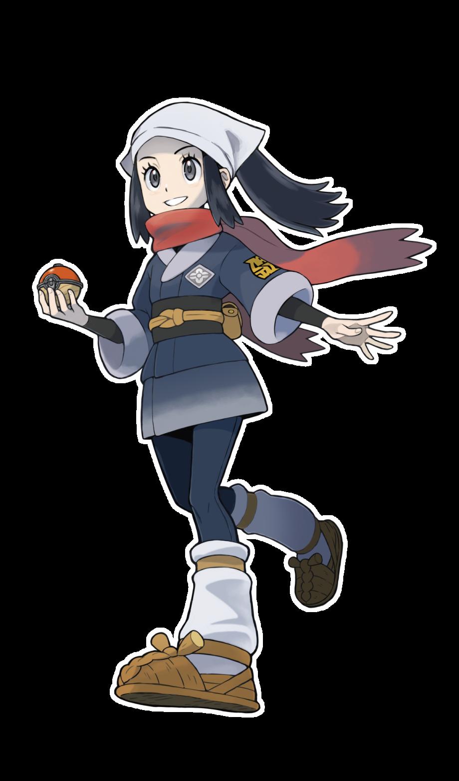Pokemon_Legends_Arceus_art_Main_Character_Female-1205x2048