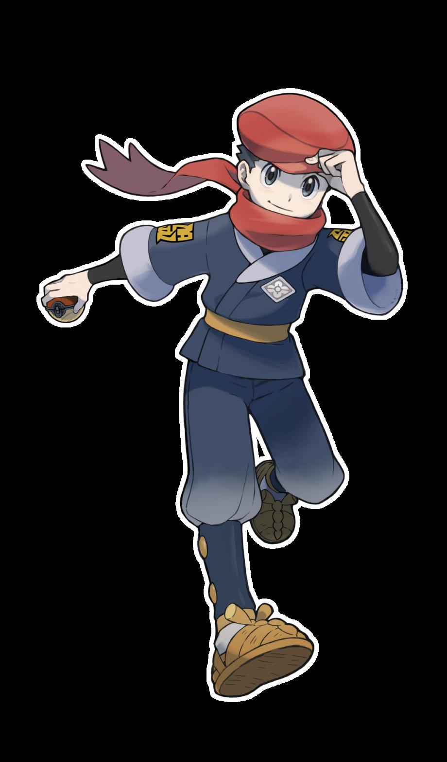 Pokemon_Legends_Arceus_art_Main_Character_Male-1203x2048