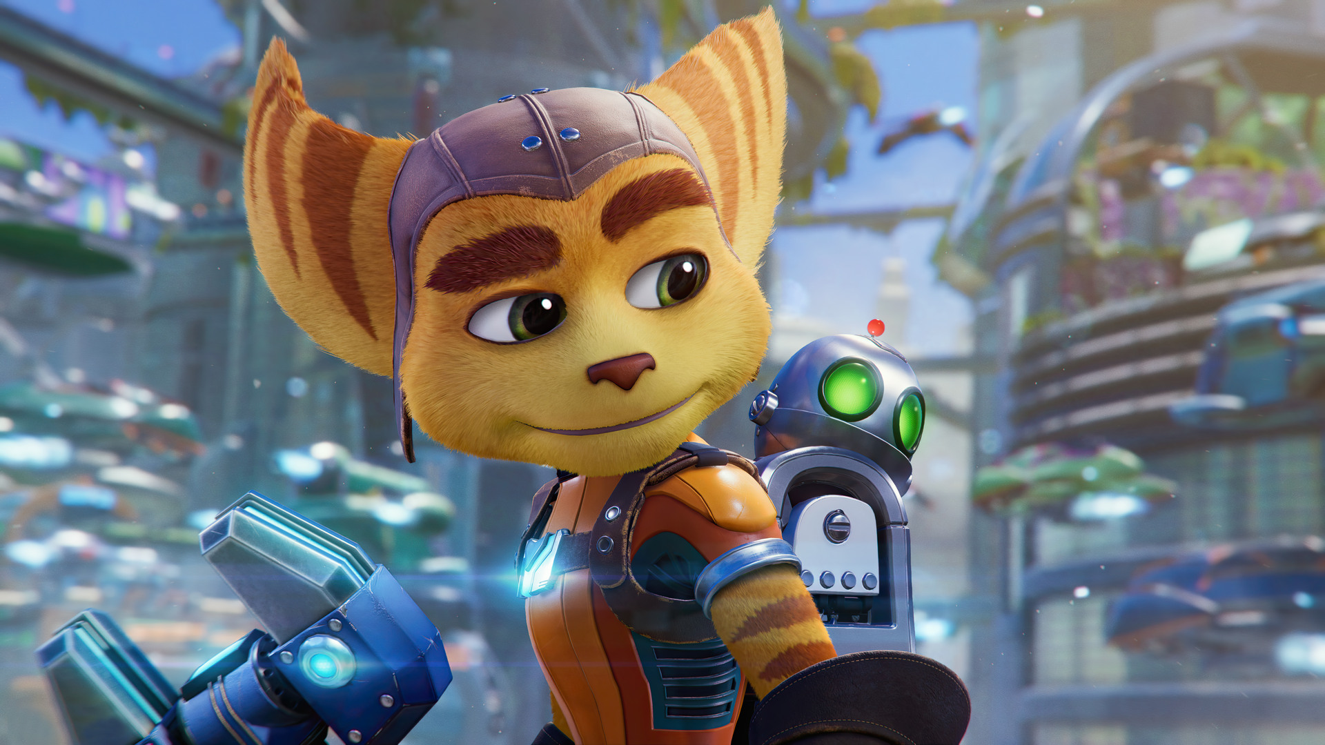 ratchet-and-clank-rift-apart-ps5-uhdpaper