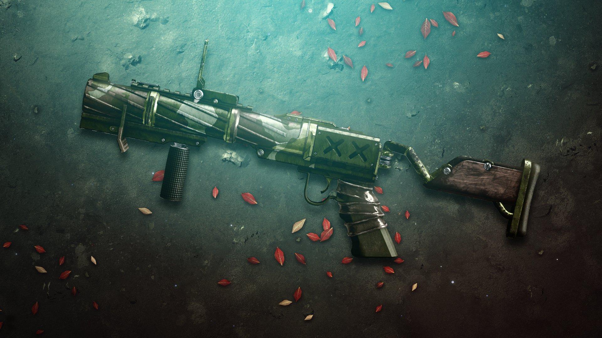 S13_Grenade_Launcher