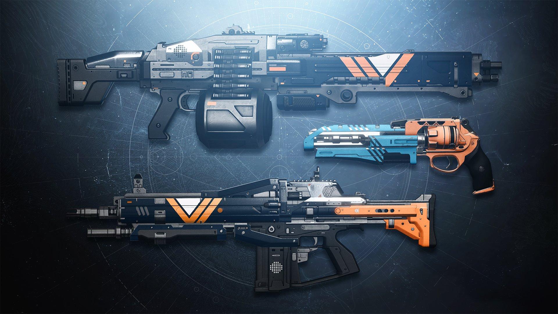 S13_Strike_Weapons