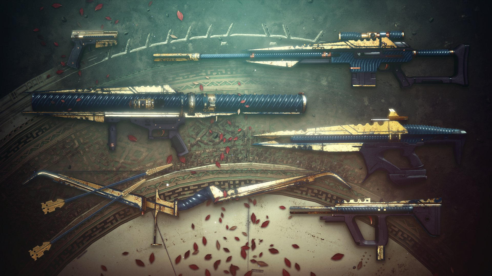 S13_Weapons_All_16-9