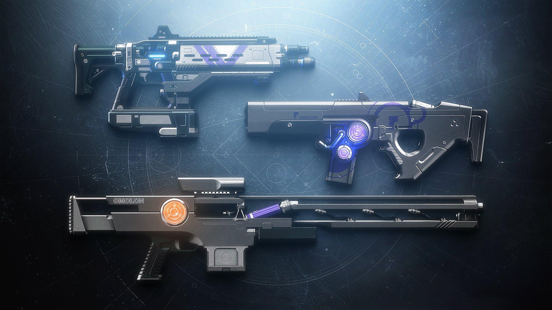 S14_Adept_Strike_Weapons