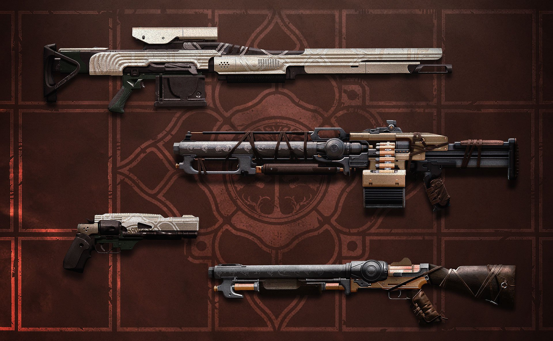 S14_Iron_Banner_Weapons