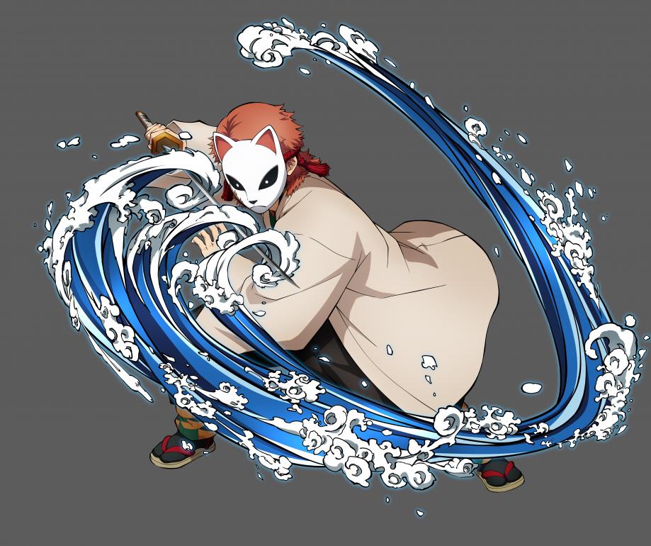 Sabito Character Art-36360360cc109f65d930