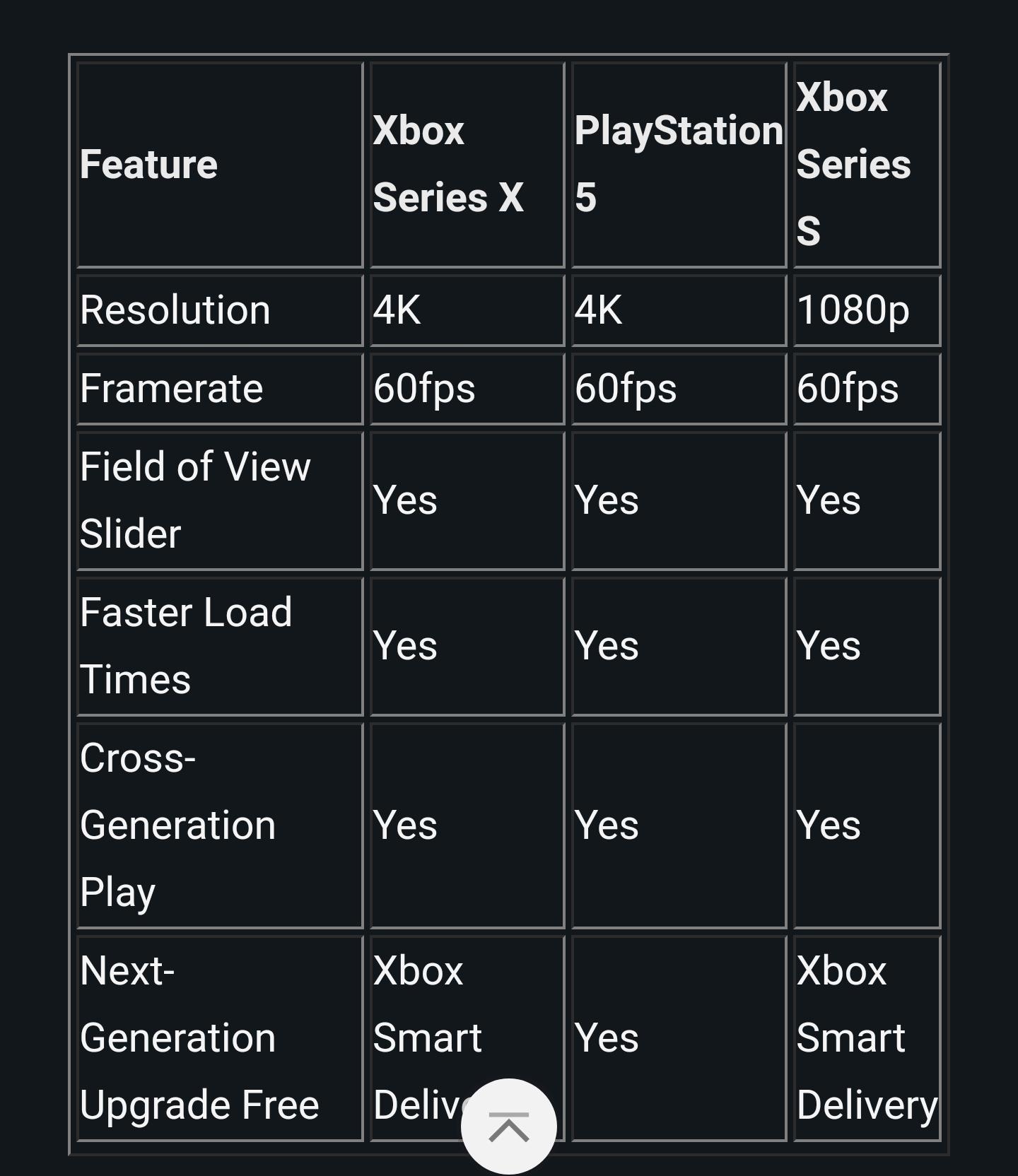 Screenshot_20201015-160110_Samsung Internet