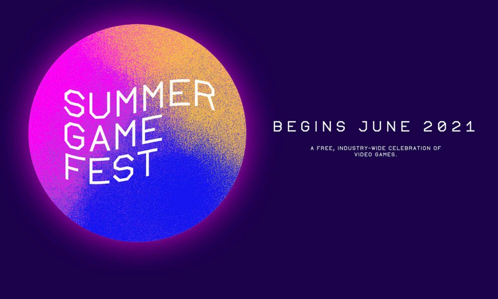 summer-game-fest-2021-1000x600