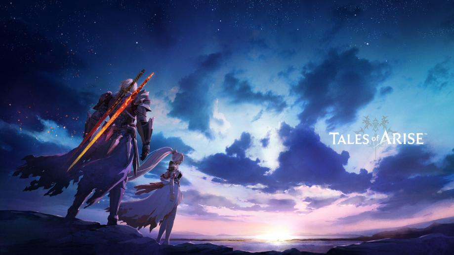tales-of-arise-mr-1920x1080