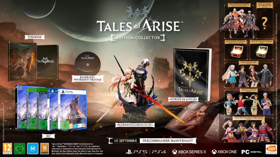 TalesofArise_Multi_Div_001