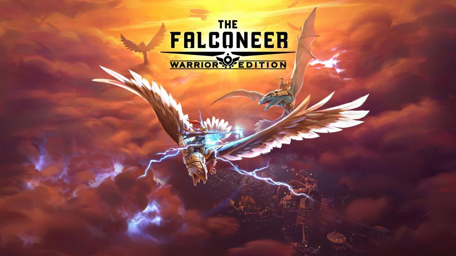 the-falconeer-warrior-edition-x6-3840x2160